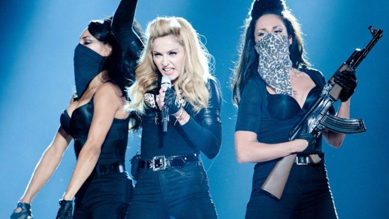 Fotó: Rucuss.com