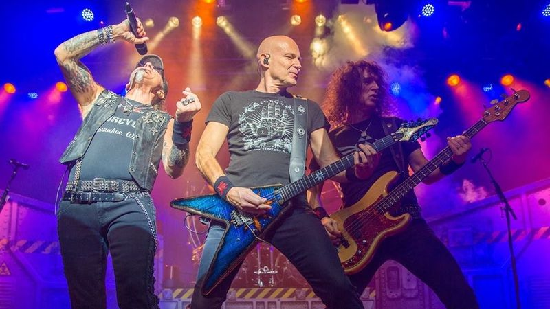 Fotó: Accept/FB