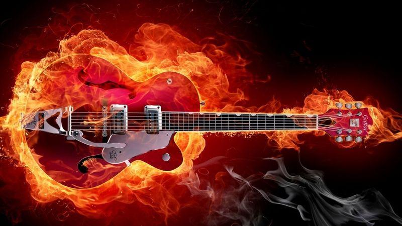 Elkényeztetnek minket a koncertszervezők – a hard rock nagyágyúi jönnek Magyarországra