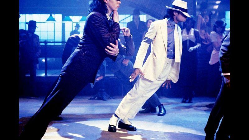 Orvosok fejtették meg Michael Jackson táncmozdulatának titkát