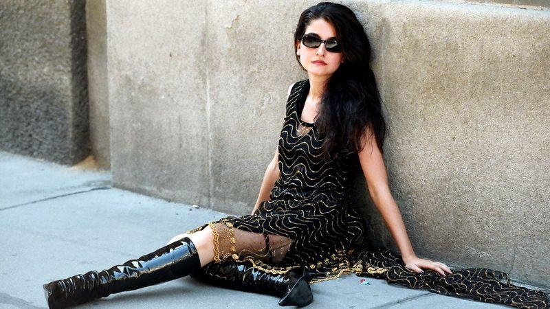 Visszalépett Rost Andrea: egy fiatal szoprán lesz Salome