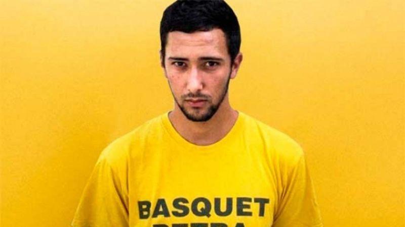 Nemzetközi elfogatóparancsot adtak ki egy spanyol rapper ellen