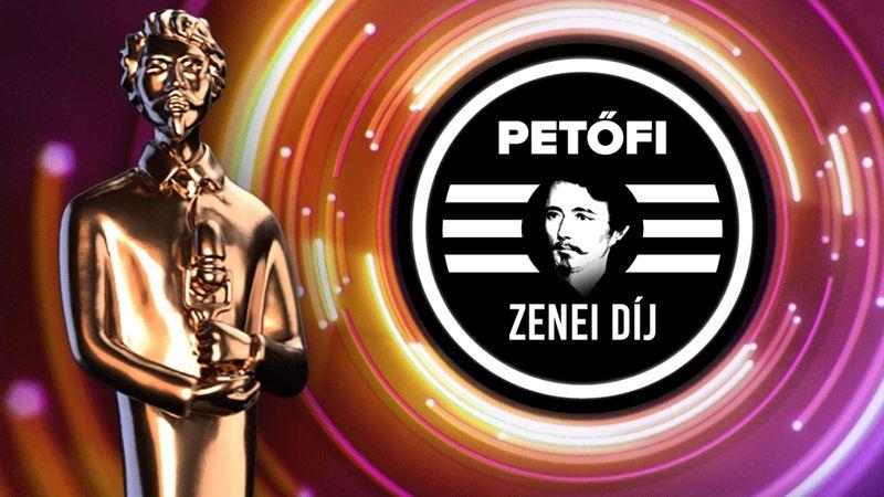 Elindult a közönségszavazás a Petőfi Díjra, itt vannak a jelöltek!
