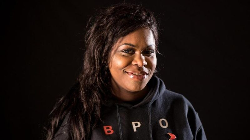 Könnyeket csal az ember szemébe a tegnap meggyilkolt énekesnő hangja