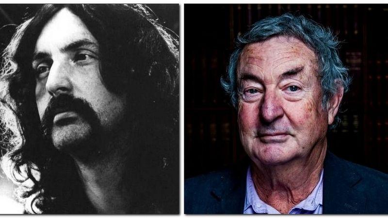 Pink Floyd: a dobos megengedte, hogy kiadják a lemezeit