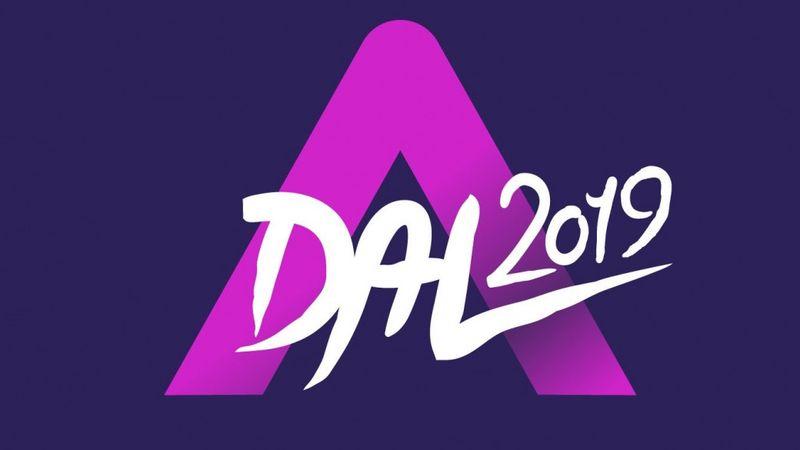Így lehet jelentkezni a Dal 2019-re!