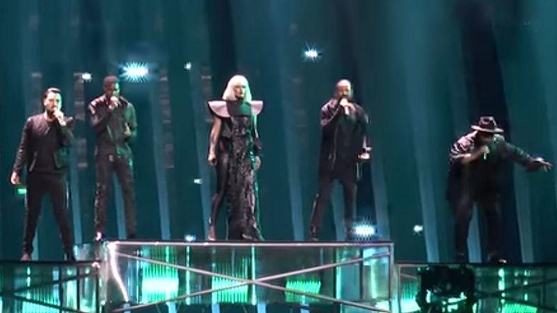 Bulgária offolja a 2019-es Eurovíziót