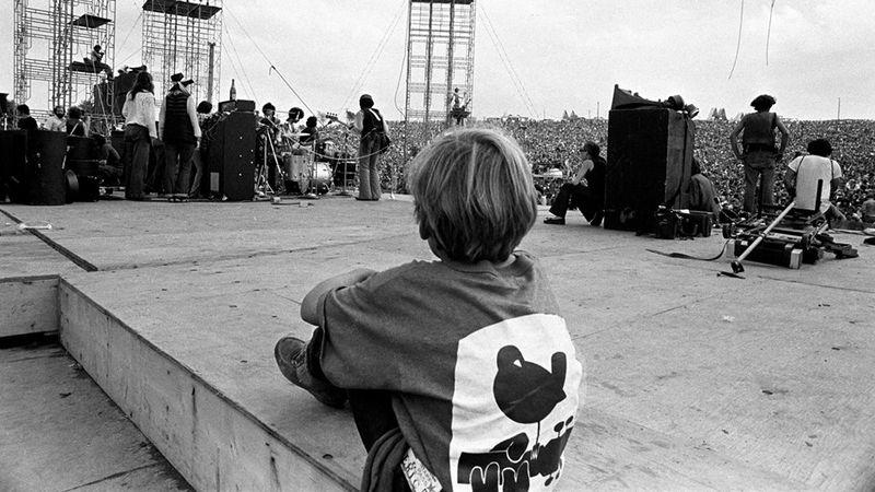 Fotó: Woodstock Facebook
