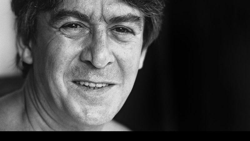 Színészek és zenészek emlékeznek a 10 éve elhunyt Cseh Tamásra
