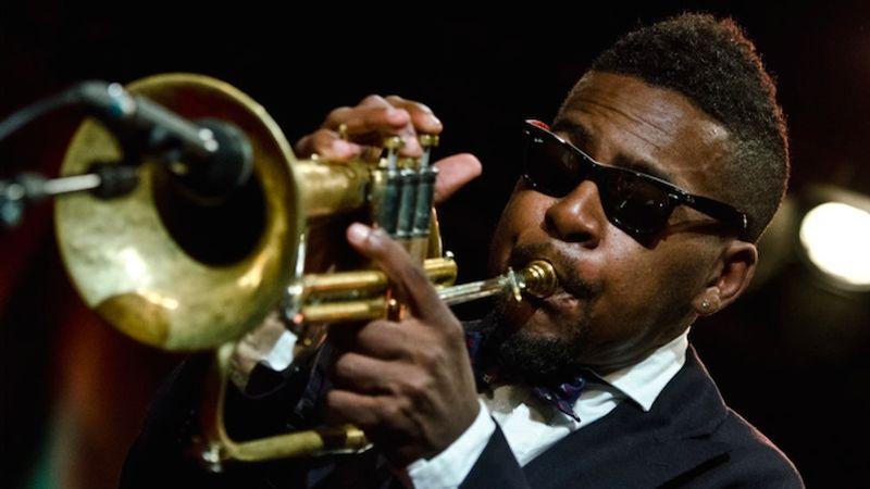 49 éves korában elhunyt a modern jazz óriása