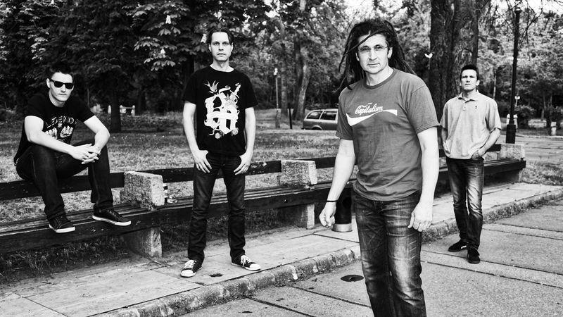 A punk visszatér Óbudára: ETA és Kretens közös buli az OMK-ban