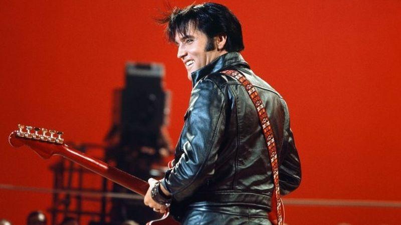 1968-2018: Elvis-ünnep lesz Budapesten