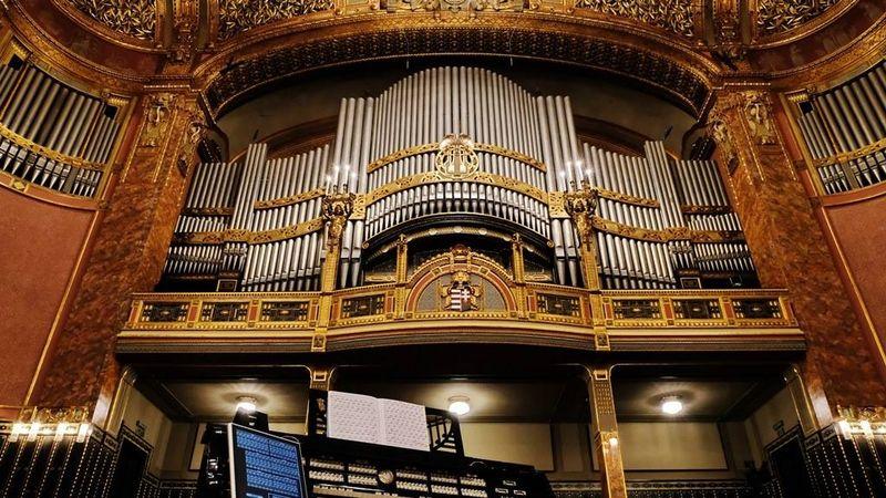 A Zeneakadémia is figyelmezteti a jegyvásárlókat a visszaélésekre