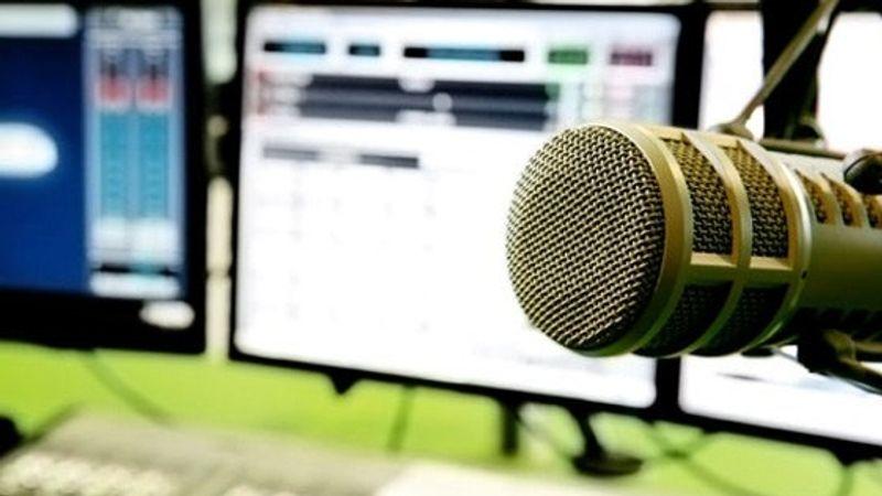Nem szól a rádió: megszűnik a Music FM és a Sláger FM