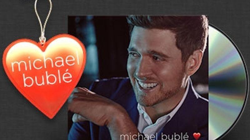 Annyira visszavonul Michael Bublé, hogy turnéra indul: Bécsben is koncertezik!