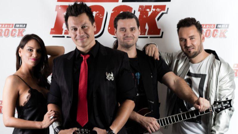 Februárban elhallgat az egyetlen magyar rockrádió, a Rock FM