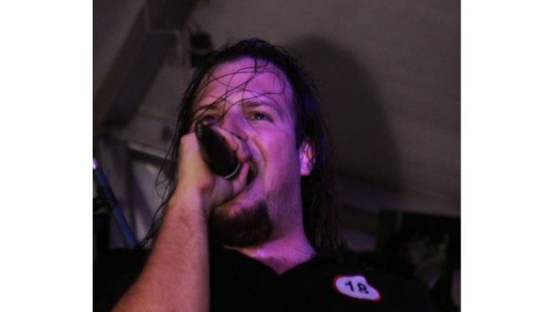 27 éves korában elhunyt Balogh Ádám énekes