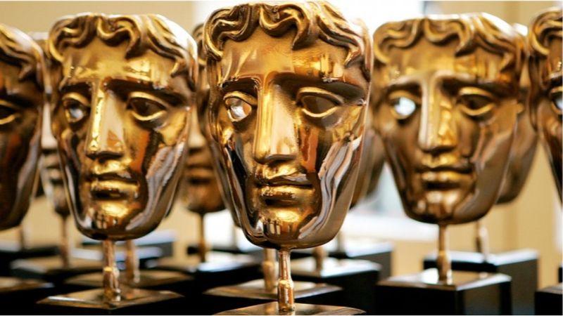 A BAFTA versenyében is legyűrte a Bohém Rapszódia a Csillag Születiket