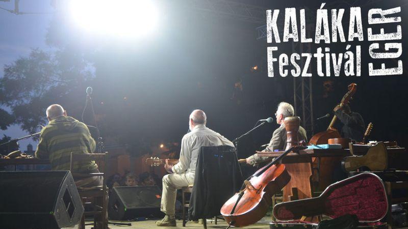 Fotó: kalaka.hu