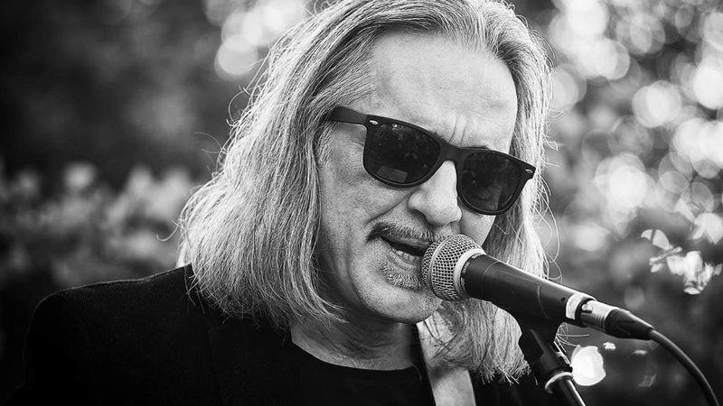 Blues for Jenő  – összefogás-koncert lesz a Kobuciban Fekete Jenőért