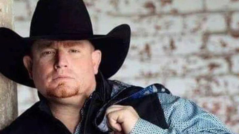 Újabb zenész halt meg klipforgatás közben