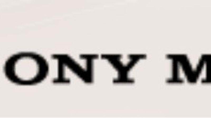 A Sony Music belép a koncertszervezés piacára
