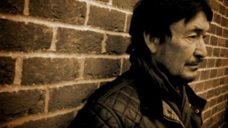 Chris Rea 2012.02.15.
