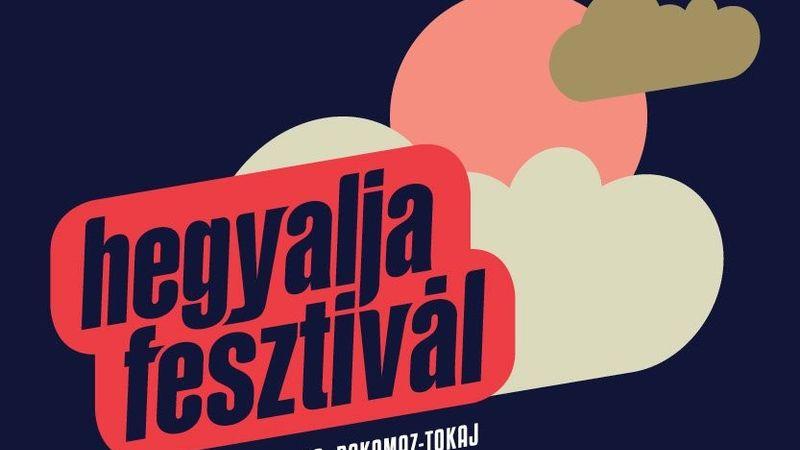 Hegyalja Fesztivál 2012