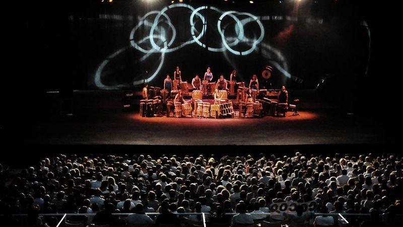 Japán őserő Budapesten: Gocoo