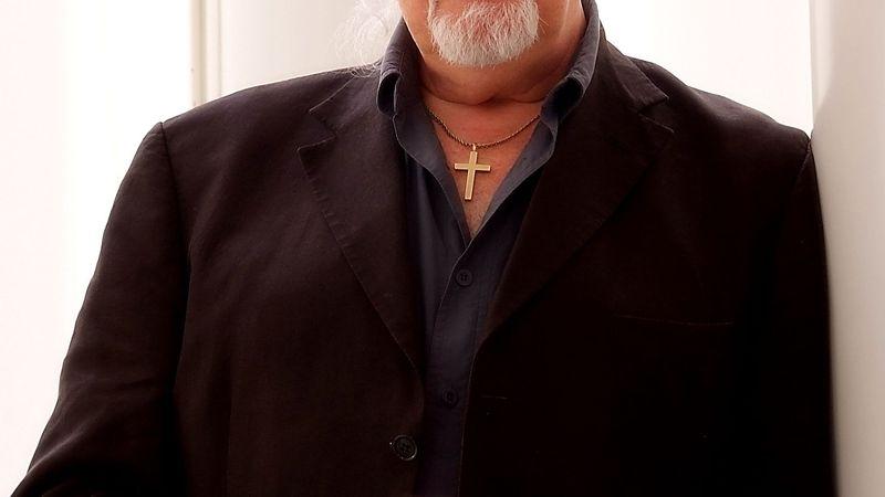 Jon Lord a MüPában
