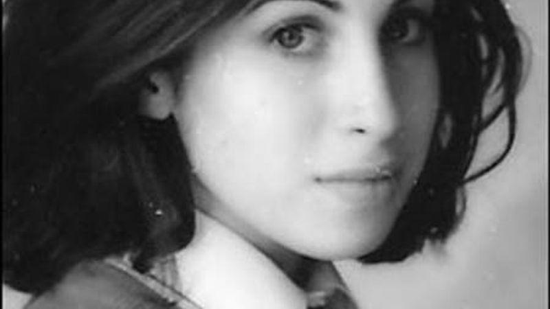 Amy Winehouse-kiállítás nyílik Londonban