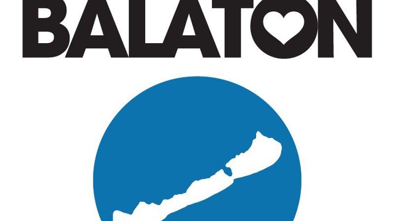 LGT Fesztivál, Tour de Strand, B my LAKE - ez mind  Nagyon Balaton!