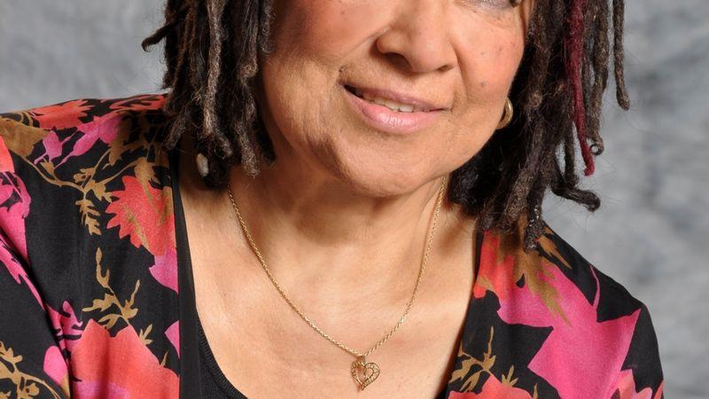 A mezítlábas orgonista: Rhoda Scott újra Budapesten