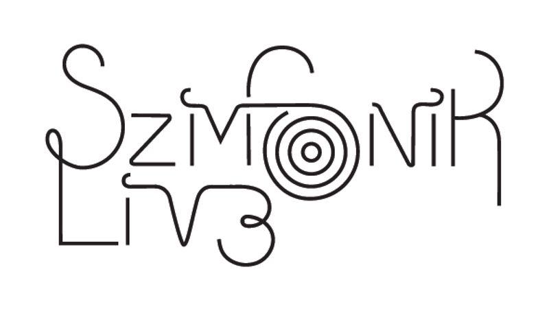 Szimfonik Liv3 - Kulisszatitkok