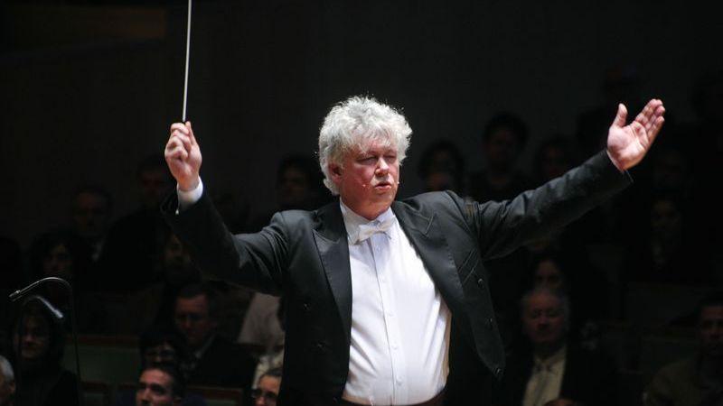 A betiltott Strauss-opera a MÜPÁ-ban