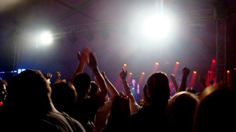 Soundkitchen után szabadon: milyen a magyar koncertélet?