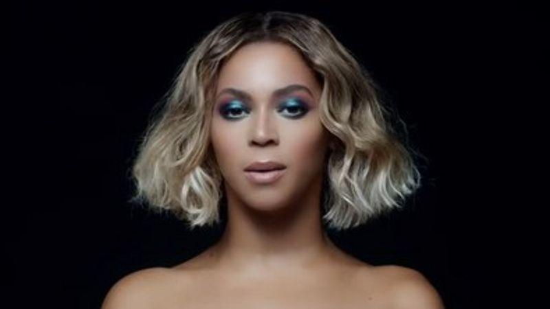 Meglepi-album: családi összefogás Beyonce új lemezén