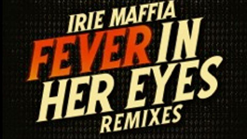 Glitchhop, bigroom meg a  traphullám: az Irie Maffia is beszállt a remixbuliba