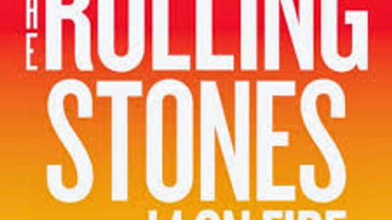 Minden út Rómába vezet: Rolling Stones-koncert a Circus Maximusban