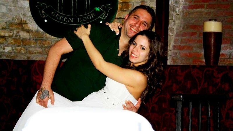 Koncertbulvár: majdnem elmaradt Weisz Viktor esküvője