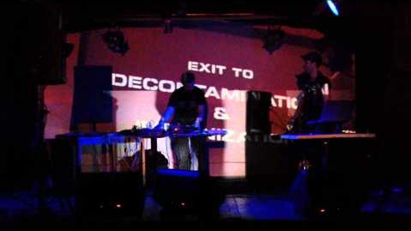 Megújult a Trafó klubja: májusi zenei programok