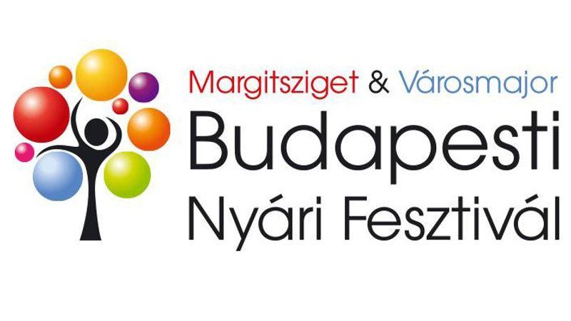 Egy csomó jó koncert a Budapesti Nyári Fesztiválon