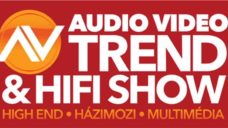 Szórakozás és koncertszínvonalú minőség: Hifi-show a Marriotban!
