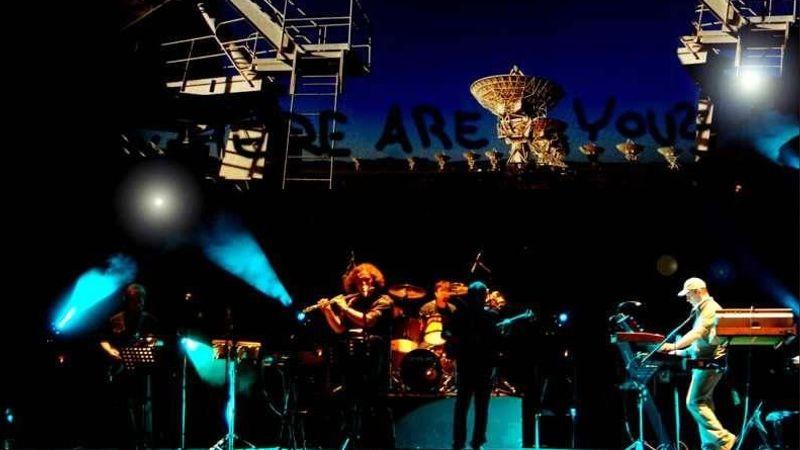 Az elhunyt tagokra emlékeznek a Solaris koncerten