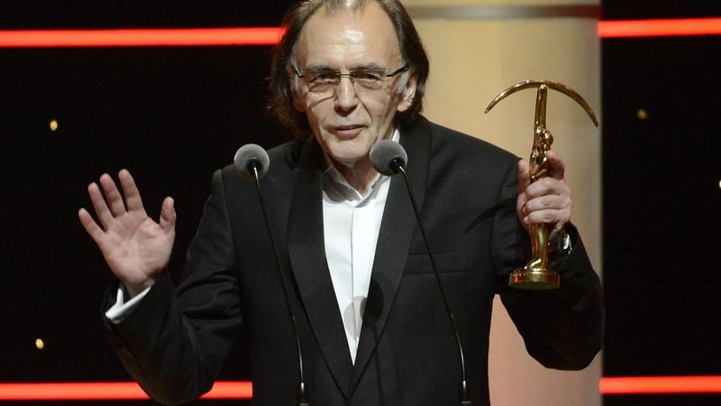 Áldd meg a dalt: Sztevanovity Dusáné a Prima Primissima zenei díja