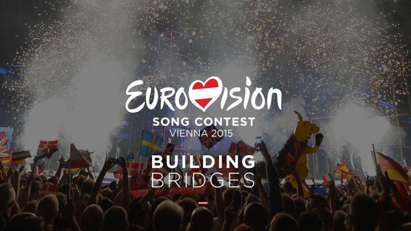 Elkapkodták az Eurovízió döntőjére a jegyeket