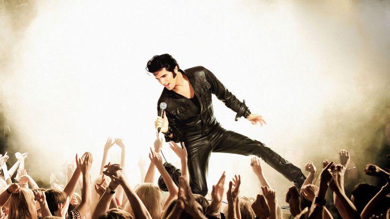 Fenyő Miklós is ott lesz a nyitóbulin: Megalakult az első magyar Elvis Presley rajongók közössége