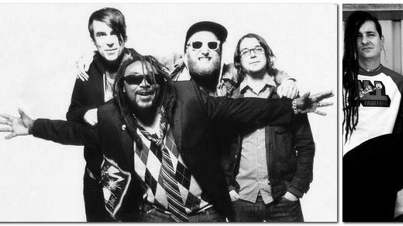 Anti-Flag, a Skindred, LessThan Jake - a névsorolvasás folytatódik