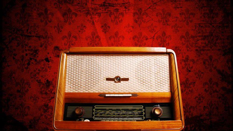 Szól a rádió: két online csatornát is indított a MÜPA