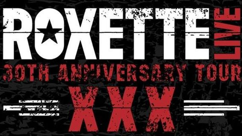 Megvan, ki lesz a Roxette előzenekara!